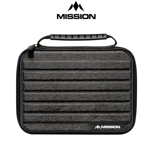 mission-dart-koffer-abs-4-metallic-black