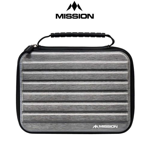 mission-dart-koffer-abs-4-metallic-silver