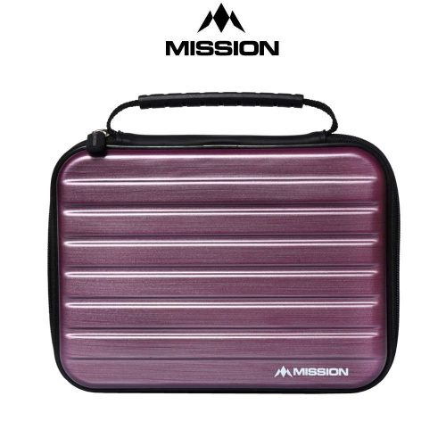 mission-dart-koffer-abs-4-metallic-purple