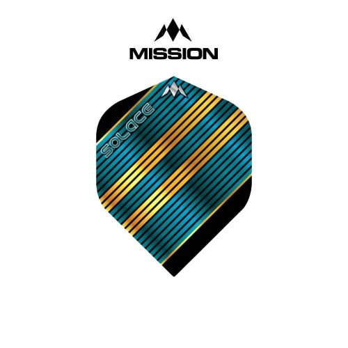 mission-flight-solace