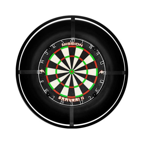mission-torous-dart-board-beleuchtung
