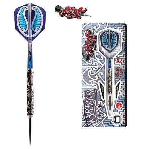 shot-steel-dart-set-warrior-tipu