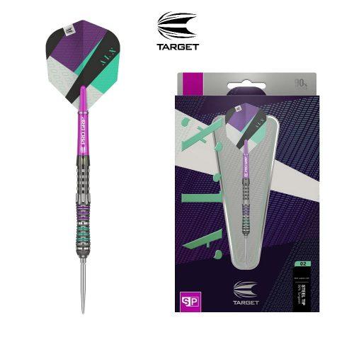 target-steel-dart-set-alx-02