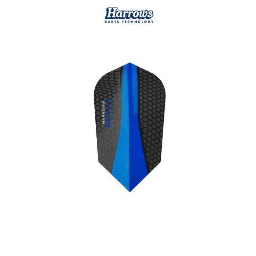 harrows-flight-retina-dark-blue-slim
