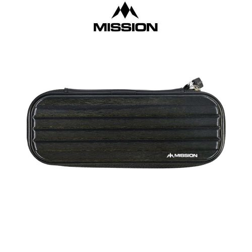 mission-dart-case-abs-1-metallic-black