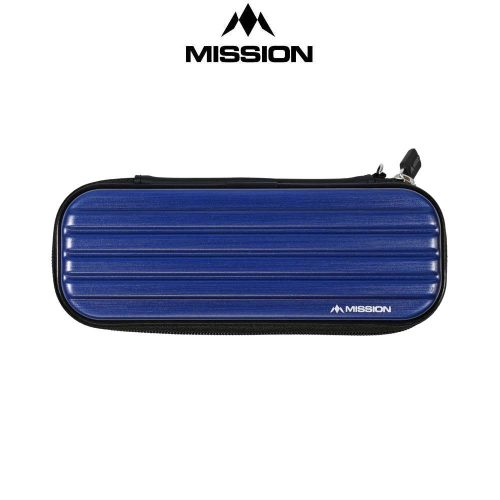 mission-dart-case-abs-1-metallic-dark-blue