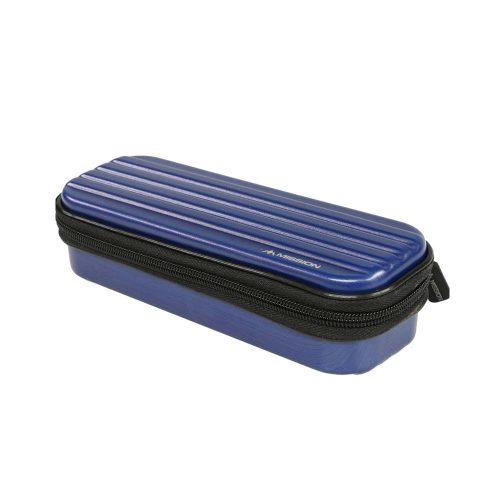 mission-dart-case-abs-1-metallic-dark-blue-seitenansicht