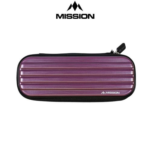 mission-dart-case-abs-1-metallic-purple