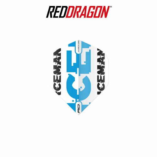 red-dragon-flight-gerwyn-price-white-blue
