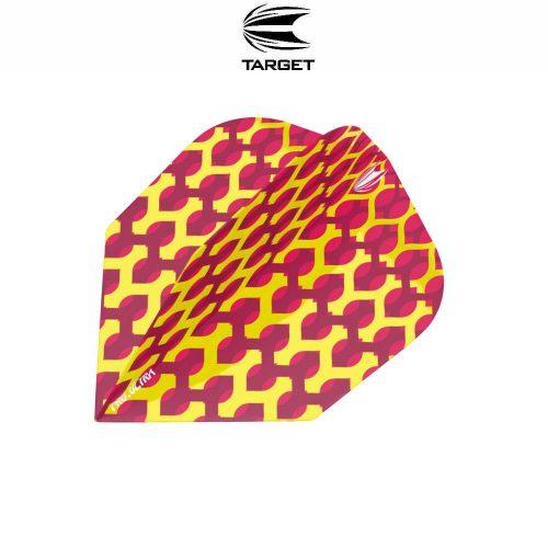 target-flight-fabric-pro-ultra-yellow-no6