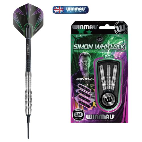 winmau-dart-set-simon-whitlock