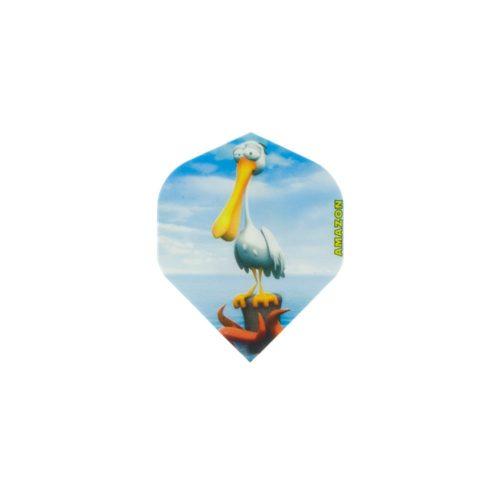 amzon-flight-pelikan