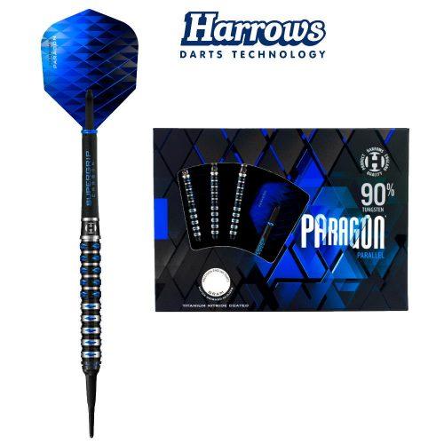 harrows-dart-set-paragon