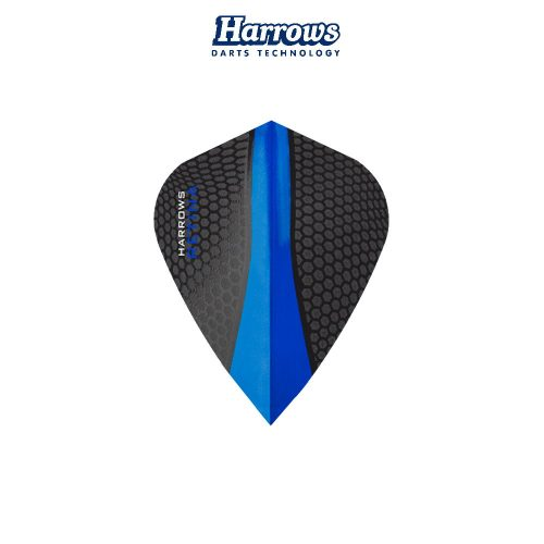 harrows-flight-kite-retrina-dark-blue