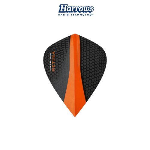 harrows-flight-kite-retrina-orange