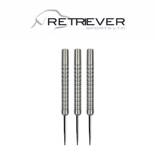 retriever-steel-barrel-set-spectre-1