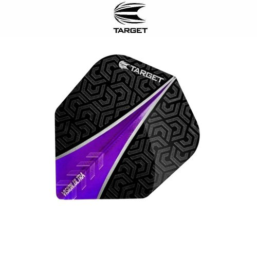 target-flight-vision-ultra-purple