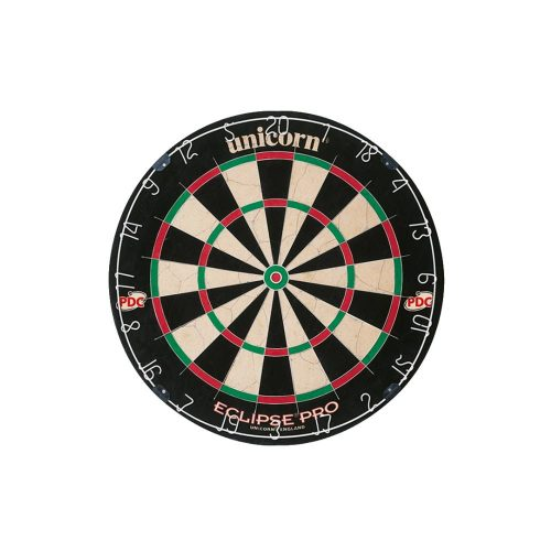 unicorn-eclipse-pro-dartboard