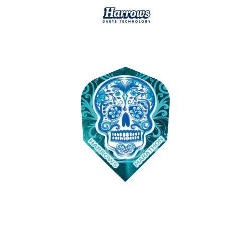 harrows-flight-marathon-skull