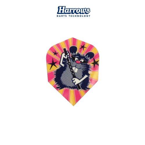 harrows-flight-quadro-ninja-hamster