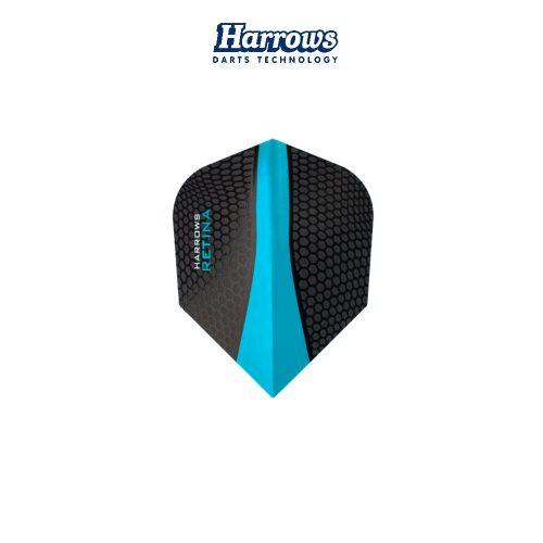 harrows-flight-retina-aqua