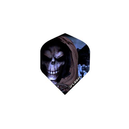alchemy-flight-skull-reaper