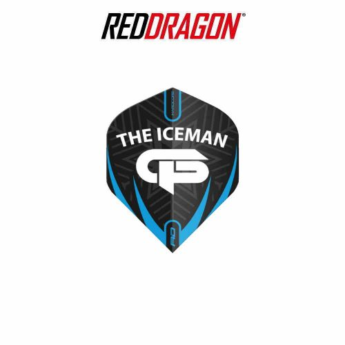 red-dragon-gerwyn-price-black-white-grey-flight