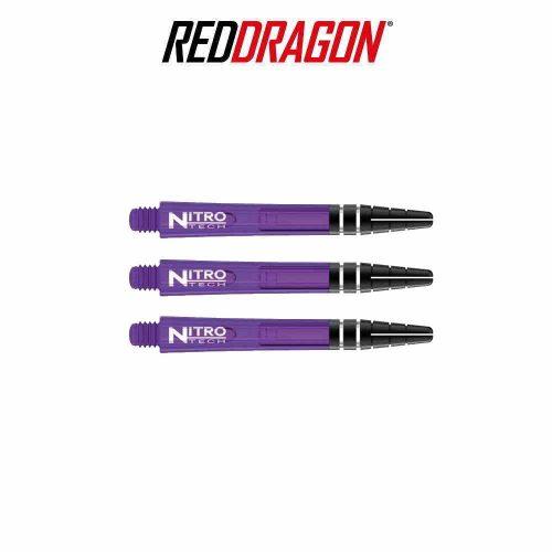 red-dragon-nitrotech-schaft-violett
