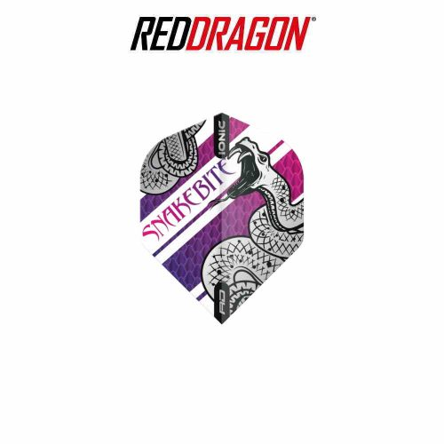 red-dragon-peter-wright-coiled-snake-purple-flight