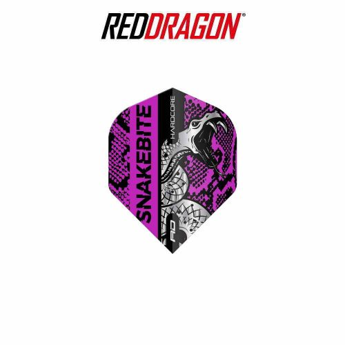 red-dragon-peter-wright-coiled-snakeskin-purple-flight