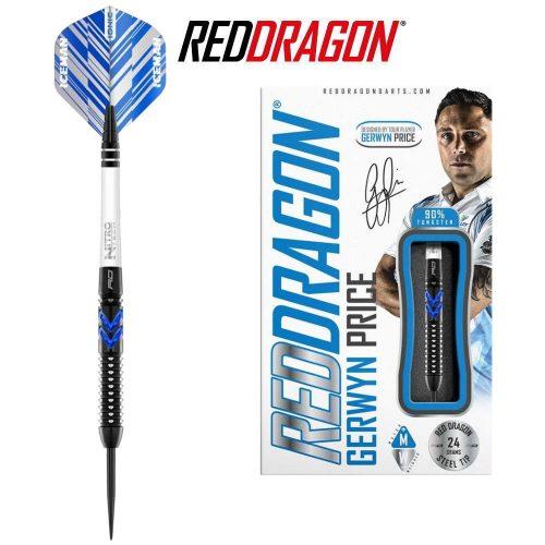 red-dragon-steel-dart-set-gerwyn-price-blue-ice-special-edition
