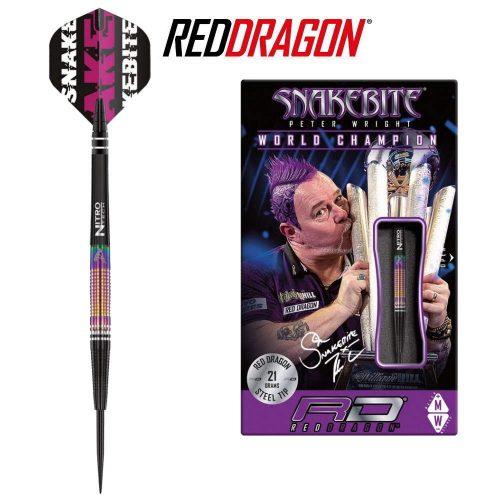red-dragon-steel-dart-set-peter-wright-world-champion-tapered