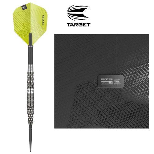 target-steel-dart-set-975-03