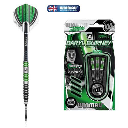 winmau-steel-dart-set-daryl-gourney