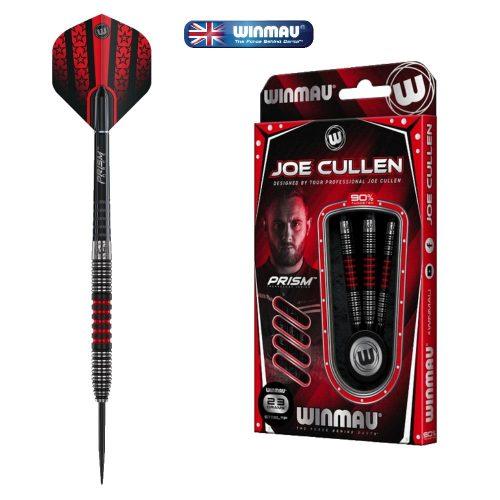 winmau-steel-dart-set-joe-cullen