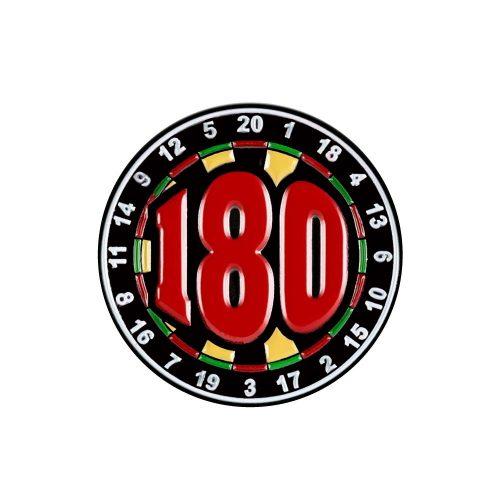 dart-pin-180
