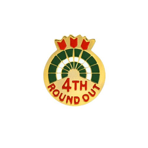 dart-pin-4th-round-out