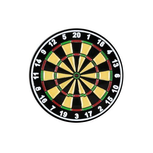 dart-pin-dartboard