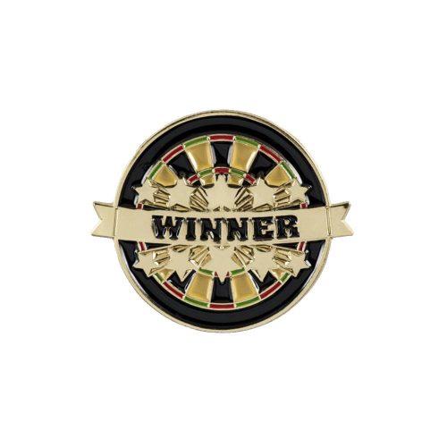 dart-pin-winner