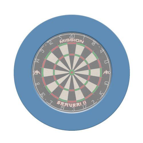 dartboard-surround-hell-blau