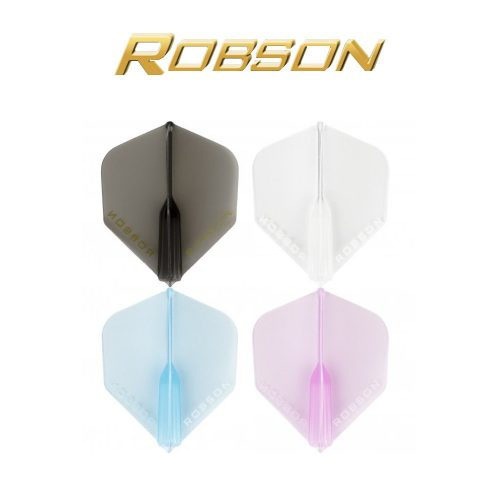 robson-plus-flight-crystal-standard