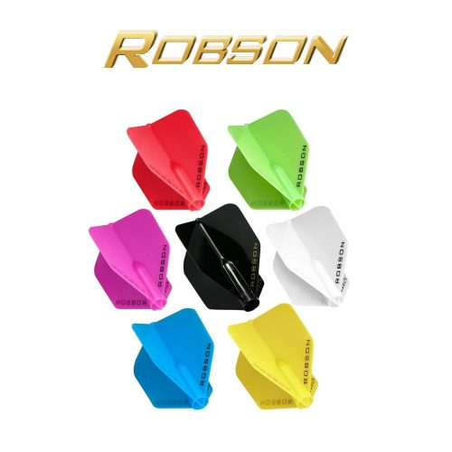 robson-plus-flight-no6